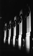 TMAX400-35-052 (ebentakespictures) Tags: monochrome night dc washington kodak d76 canonae1 monuments tmax400 kodaktmax400 kodak400tx film:brand=kodak film:iso=3200 film:name=kodaktmax400 filmdev:recipe=10511
