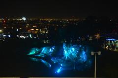 DSC_0748 (xavo_rob) Tags: mexico navidad luces nikon puebla nocturnas iluminacion airelibre losfuertes xavorob nikond5100