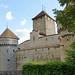 Switzerland-02963 - Château de Chillon