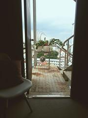 C360_2015-07-26-17-18-17-496 (Iluv_SaiGon) Tags: city vietnam hochiminh langthang