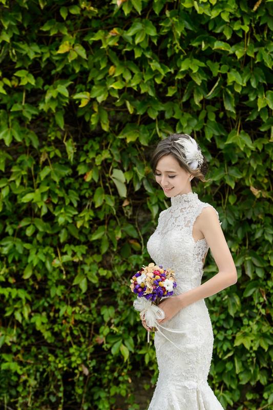 White婚紗,第九大道婚紗,White婚紗包套,第九大道婚紗包套,新祕BONA,自助婚紗,婚攝小寶,DSC_0014