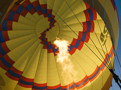 -110171.jpg (mezuni) Tags: aviation australia hobby transportation hotairballoon canberra hobbies activity ballooning act activities passtime oceania australiancapitalterritory balloonaloftcbr