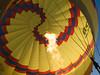 -110171.jpg (mezuni) Tags: aviation australia hobby transportation hotairballoon canberra hobbies activity ballooning act activities passtime oceania australiancapitalterritory balloonaloftcbr