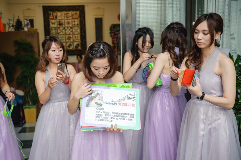 芙洛麗婚攝,芙洛麗,芙洛麗婚宴,婚攝小勇,台北婚攝,紅帽子工作室-043
