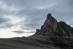 07.32.47.jpg (m_rigobello) Tags: dolomiti italia lagusela luoghi montagna passogiau sentiero veneto