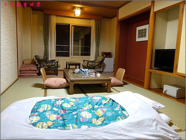 北海道 十勝 大平原溫泉酒店 (33).JPG