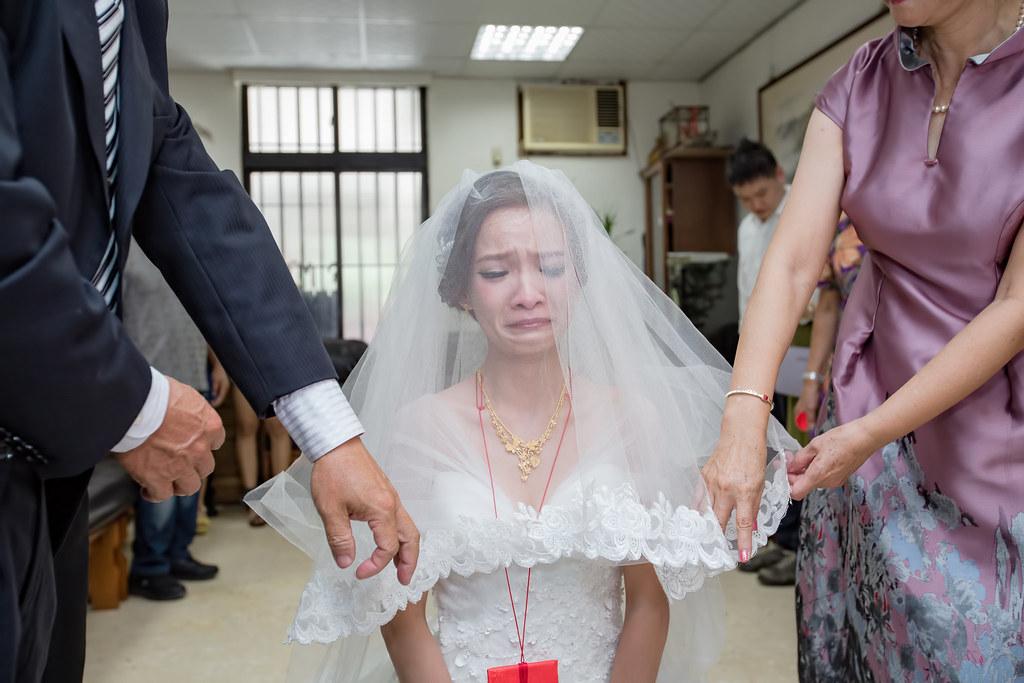 臻愛婚宴會館,台北婚攝,牡丹廳,婚攝,建鋼&玉琪140