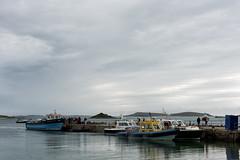 New Grimsby Quay, Tresco (Kevin James Bezant) Tags: islesofscilly ios tresco