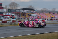 _D_10920.jpg (Andrew.Kena) Tags: drift rds kena autosport redring