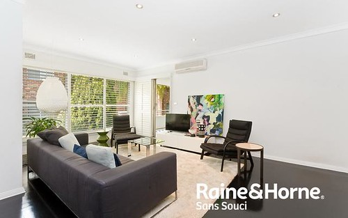 5/169 Russell Avenue, Dolls Point NSW 2219