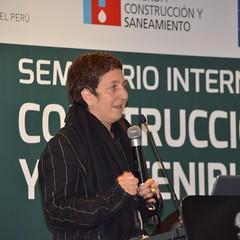 2016 09 21 y 22 EELA Seminario Internacional Construcción Segura y Sostenible (7)