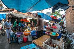 Pasar Petak9 (Henry Sudarman) Tags: petak9 kota glodok indonesia street mirrorless fujifilm xa1 jakarta humaninterest people dailyactivity activity