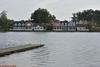 Center Parcs, lac d'Ailette en Picardie (F) (Annelise LE BIAN) Tags: aisne centerpark picardie architecture basenautique cottages eau france lacdailette