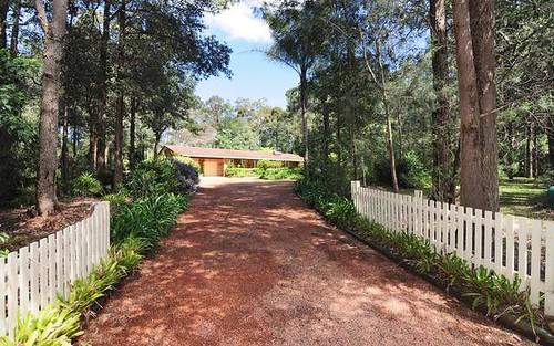 326 Illaroo Road, Bangalee NSW 2541