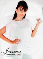 Cecilia Mamede (ceciliamamede) Tags: cecilia mamede model modelo brasil brazil jacana flamboyant goiania goias dammta