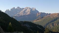 Pala Group (Dolomites) (ab.130722jvkz) Tags: italy veneto trentino alps easternalps palagroup mountains