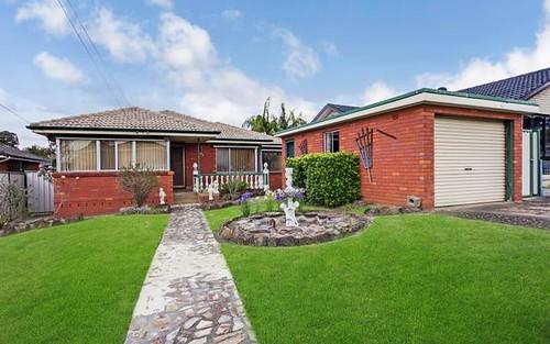 69 Kootingal Street, Greystanes NSW 2145