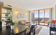 1608/83-85 Spring Street, Bondi Junction NSW