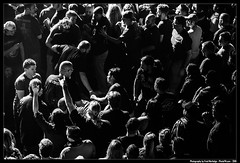 Sevendust-Brooklyn-Bowl-Las-Vegas-October-24-2016-by-Fred-Morledge-KabikPhotoGroup.com-074 (Fred Morledge) Tags: sevendust brooklynbowl lasvegas 2016 rock metal numetal dreadlocks dredlocks dreds dreads concert vegas photofmcom fredmorledge photofm kabikphotogroupcom