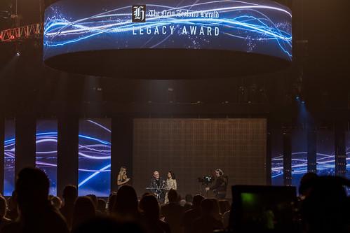 VMA-Show-259