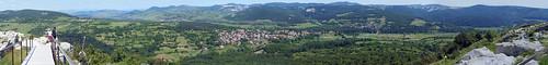 Panorama_3221