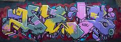 WMD & KOC (Greg Rohan) Tags: graffitiart graff graffiti photography aerosolart koc 2016 d7200 spraypaintart spraycanart streetart streetphotography paintedstreetart urbangraffiti urbanart urbanwalls urbanphotography urban artist artwork art arte