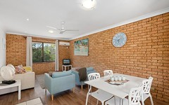6/17 Boultwood Street, Coffs Harbour NSW