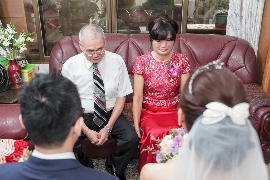 078新竹華麗雅緻婚禮拍攝