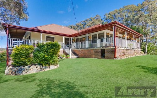 9 Ambrose Street, Carey Bay NSW 2283