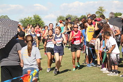 State XC 2016 1920 (Az Skies Photography) Tags: aia state cross country meet aiastatecrosscountrymeet statemeet crosscountry crosscountrymeet november 5 2016 november52016 1152016 11516 canon eos rebel t2i canoneosrebelt2i eosrebelt2i run runner runners running action sport sports high school xc highschool highschoolxc highschoolcrosscountry championship championshiprace statechampionshiprace statexcchampionshiprace races racers racing div division iv girls divsioniv divgirls divisionivgirls divgirlsrace divisionivgirlsrace