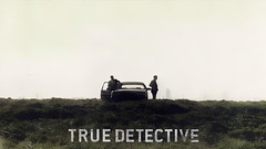 True Detective (phototheque.ino) Tags: meilleuressries sries drame policier thriller truedetective