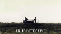 True Detective (phototheque.ino) Tags: meilleuresséries séries drame policier thriller truedetective