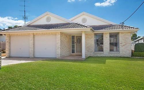 11 Balmoral Drive, Gorokan NSW 2263