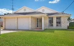 11 Balmoral Drive, Gorokan NSW