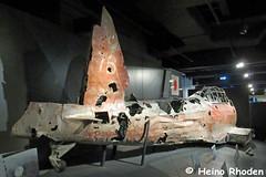Mitsubishi_A6M_Zero-Sen_76 (Ju52-3m) Tags: imperialwarmuseum london mitsubishi a6m zerosen