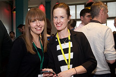 """Jane Ahlstrom, Mindshare.%0AEmer Cobbbe, Woodies%0ABrent Raynor,  Diageo. • <a style=""""font-size:0.8em;"""" href=""""http://www.flickr.com/photos/59969854@N04/30498697022/"""" target=""""_blank"""">View on Flickr</a>"""
