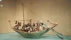 P7110792 (餅乾盒子) Tags: 美國 大都會博物館 博物館 紐約 america usa museum metropolitan art metropolitanmuseumofart