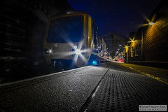 CreweRailStation2016.10.22-7 (Robert Mann MA Photography) Tags: crewerailstation crewestation crewe cheshire station trainstation trainstations train trains railway railways railwaystation railwaystations railstations railstation virgintrains virgintrainspendolino class390 class390pendolino pendolino northern northernrail class323 eastmidlandstrains class153 class350 desiro class350desiro arrivatrainswales class158 towns town towncentre crewetowncentre architecture nightscapes nightscape 2016 autumn saturday 22ndoctober2016 londonmidland