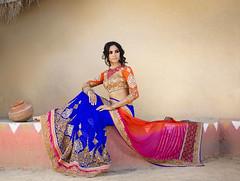 5803_1 (surtikart.com) Tags: saree sarees salwarkameez salwarsuit sari indiansaree india instagood indianwedding indianwear bollywood hollywood kollywood cod clothes celebrity style superstar star