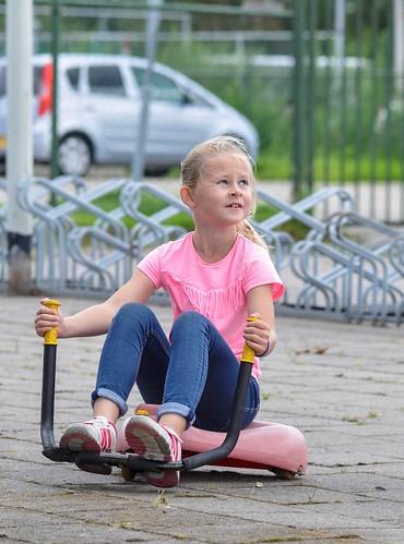 Circus Schipluiden (58)