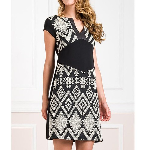 @primadonnapatras #minidress #dress #shopping #shop #shopnow #style #stylish #fashion #fashionblogger #fashionstyle #womanfashion