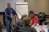 20161108_USW_Winnipeg_D3_H&S_Conference_DSC_3491.jpg (United Steelworkers - Metallos) Tags: d3 usw district3 healthsafety steelworkers winnipeg conference health safety unitedsteelworkers union syndicat metallos healthandsafety hs canlab labour stk stopthekilling workers
