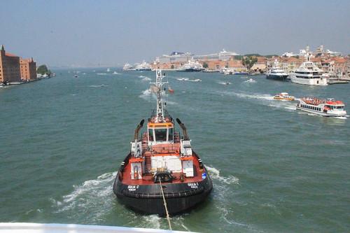 Venice-4 copy