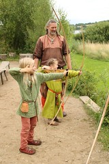 253 Haithabu WHH 17-07-2016 (Kai-Erik) Tags: geo:lat=5449026637 geo:lon=956608068 geotagged haithabu hedeby heddeby heiabr heithabyr heidiba siedlung frhmittelalterlichestadt stadt wikingerzeit wikinger vikinger vikings viking vikingr huser vikingehuse vikingetidshusene museum archologie archaeology arkologi arkeologi whh wmh haddebyernoor handelsmetropole museumsfreiflche wall stadtwall danewerk danevirke danwirchi oldenburg schleswigholstein slesvigholsten slesvigland deutschland tyskland germany 8sommermarkt hndler handwerk handwerker markt wikingermarkt marktgeschehen 17072016 17juli2016 17thjuly2016 07172016 httpwwwhaithabutagebuchde httpwwwschlossgottorfdehaithabu