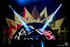 New Jackson - Brian Mulligan - Thin Air - Metropolis Festival_