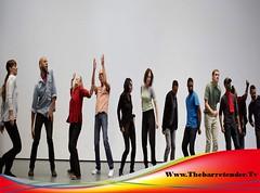 Raising The Barre | Dance Community Page | Thebarretender.Tv (Thebarretender.Tv) Tags: wheelchairballroomdance barreworkout barreclasses dancersatthebarre raisingthebarre barredancestudio dancenews barreonlineclasses danceinstructors dancebarreshows barrechoreography soyouthinkyoucandance danceon dancesport