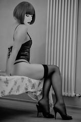 Stefania Visconti (Stefania Visconti) Tags: stefania visconti attrice modella actress model arte artista spettacolo italian shemale tgirl ladyboy shooting foto pics