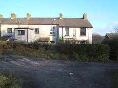 Gas Street (mrrobertwade (wadey)) Tags: mrrobertwade rossendale robertwade lancashire haslingden