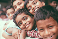 Photo of the Day (Peace Gospel) Tags: children child boys boy orphans orphan kids cute adorable friends friendship friend brotherhood brothers brother smiles smiling smile happy happiness joy joyful peace peaceful hope hopeful thankful grateful gratitude loved empowerment empowered empower