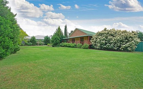 335 Remembrance Drive, Camden NSW